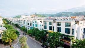 Lào Cai thu hút dòng tiền đầu tư vùng Tây Bắc