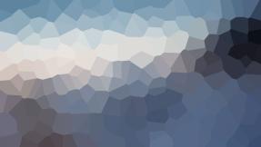 Bitexco Group tiên phong kiến tạo biểu tượng mới vùng Tây Bắc